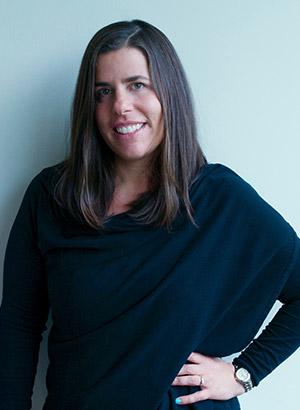 Susan Malaterra
