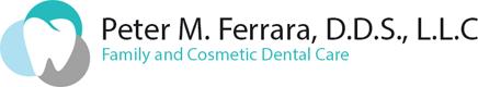 Peter M. Ferrara, D.D.S., L.L.C